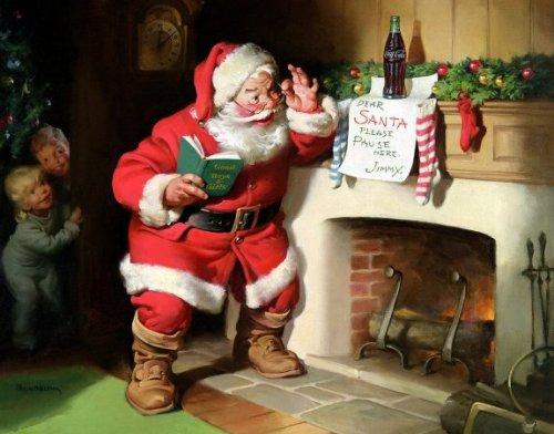 Pics Of Christmas Stuff christmas stuff